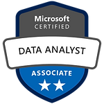 CERT-Associate-Data-Analyst-600x600 (1).