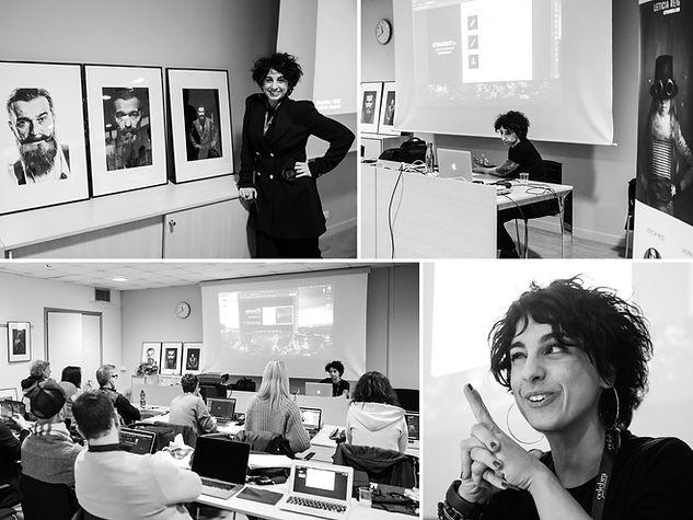 workshop-postproduzione-laurazanoni