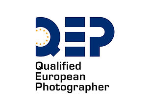 QUALIFIED EUROPEAN PHOTOGRAPHER.jpg