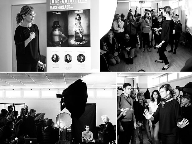 workshop-laurazanoni-gruppo-brescia