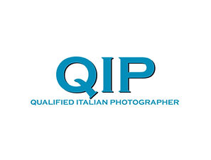QUALIFIED italian PHOTOGRAPHER.jpg