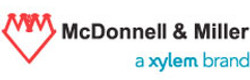 mcdonnell-miller_edited