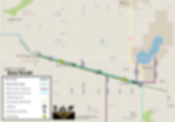 erie_trail_map_2019_web_lg-01.png