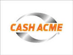 cashacme