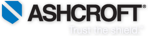 ashcroft-logo-lg