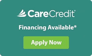 CareCredit_Button_ApplyNow_350x213_c_v1.