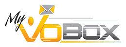 Virtual Mailbox Online