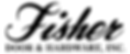tweaked FDH logo.PNG
