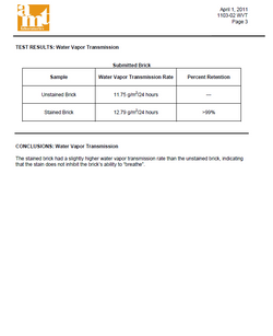 1103-02-WVT Laboratory Report pg 3