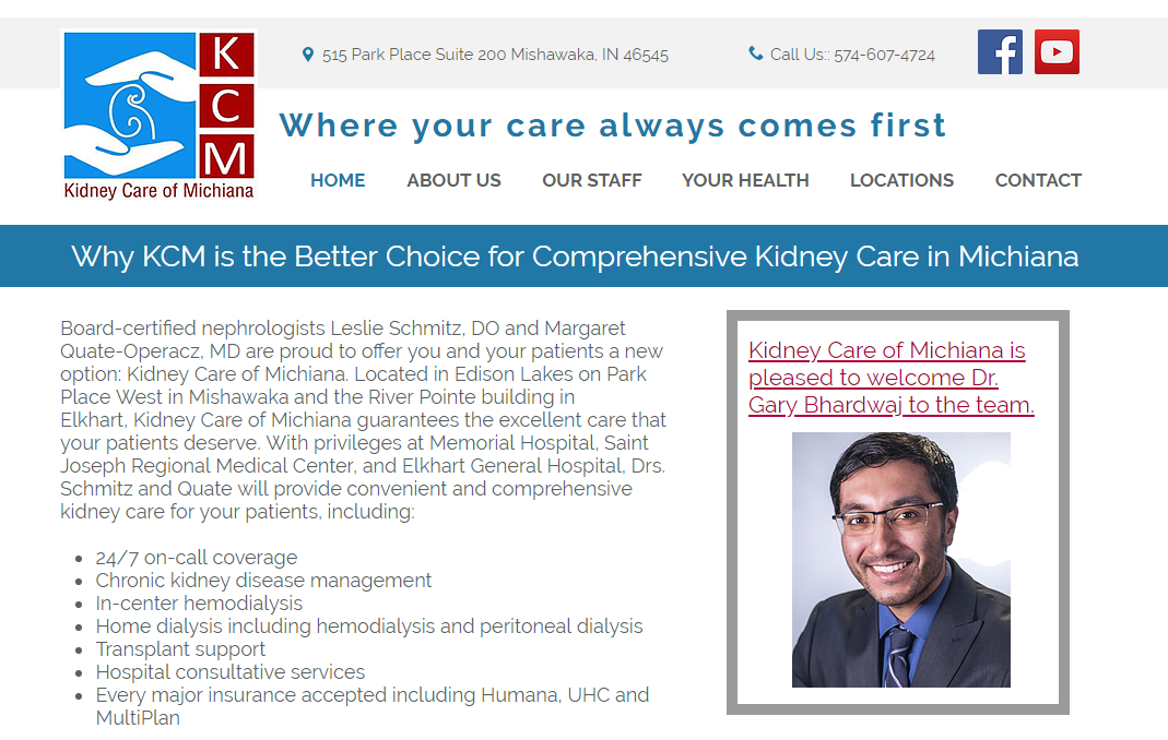 kidneycare