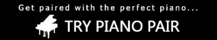 piano pair image.PNG