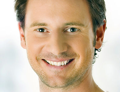 Cosmetic Dentistry in Michiana