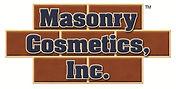 Masonry Cosmetics logo