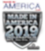 Made_In_America_2019_Logo-share-266x300.