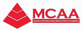 MCAA-logo.jpg
