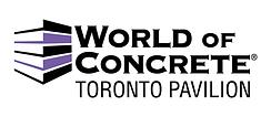 WOC Toronto 2020 logo.png