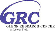 Nasa Glenn Research Center.jpg