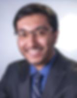 Dr. Gary Bhardwaj