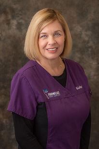 Dr.Flewelling_dental_assistan_Kathy.jpg