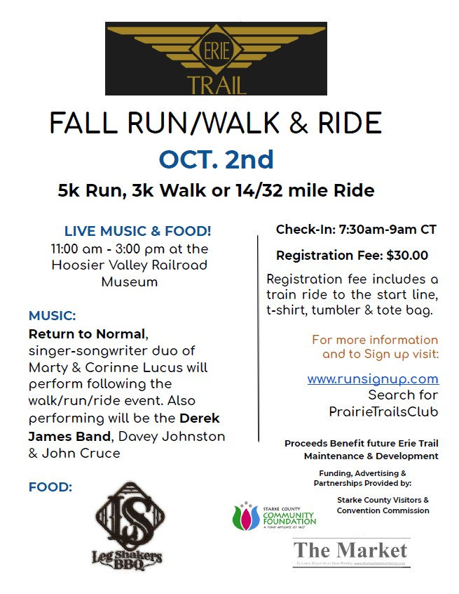 Fall Run Walk Ride Poster Oct 2.jpg