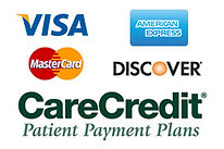 payment-all-credit-cards-carecredit.jpg