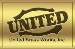 united brass