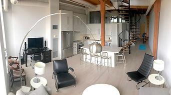 Copy of PH14 1st Level Living Room4.JPG