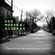 Dúo_Acebras_-_Medera_8.jpg