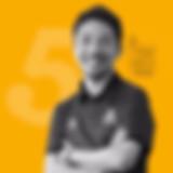 Motohiro Ban.jpg