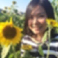 Mayu Watanabe2_edited.jpg