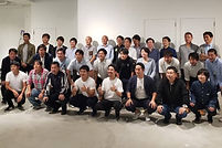 Coober_Coaching_Japan-min.jpg