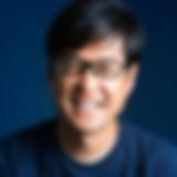 Keisuke Ishiwata.jpg