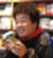 Daiki Hamada_edited.jpg