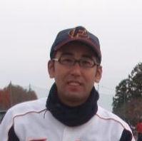 Takayuki Urano.JPG