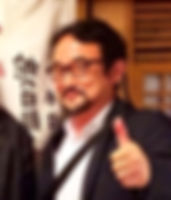 Masahiko Haga_edited.jpg