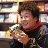 Daiki Hamada.jpg