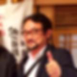 Masahiko Haga.jpg