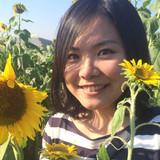 Mayu Watanabe.jpg