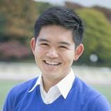 Tadahiro Kobayashi.jpg