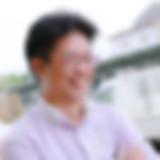 Yohichi Hashimoto.jpg