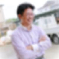Yoichi Hashimoto.jpg