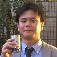 Shota Arita.jpg