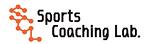 Sports Coaching Lab.png