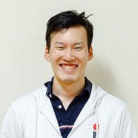 Koichi Goto-min.jpg
