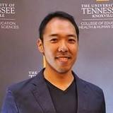 Takuya hayakawa.jpg