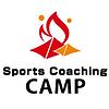 Coaching Camp.png