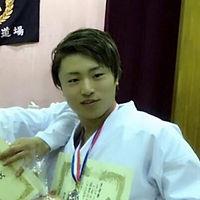 Kohno_Shoichi_Profile.jpg