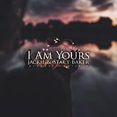 I-Am-Yours-DIGI.jpg
