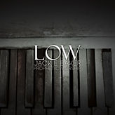 Low-Cover-web.jpg