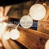 The Psalms Volume 1 Album Cover.jpg